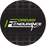 Forever Endurance